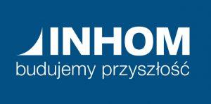 INHOM