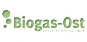 Biogas-Ost