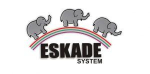 ESKADE-SYSTEM